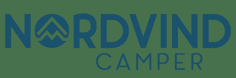 Nordvind-Camper-Logo-Campervermietunng-Manufaktur-Wohnmobil-Ausbau