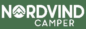 Nordvind-Camper-Logo-light-Campervermietung-Manufaktur-Wohnmobil-Ausbau