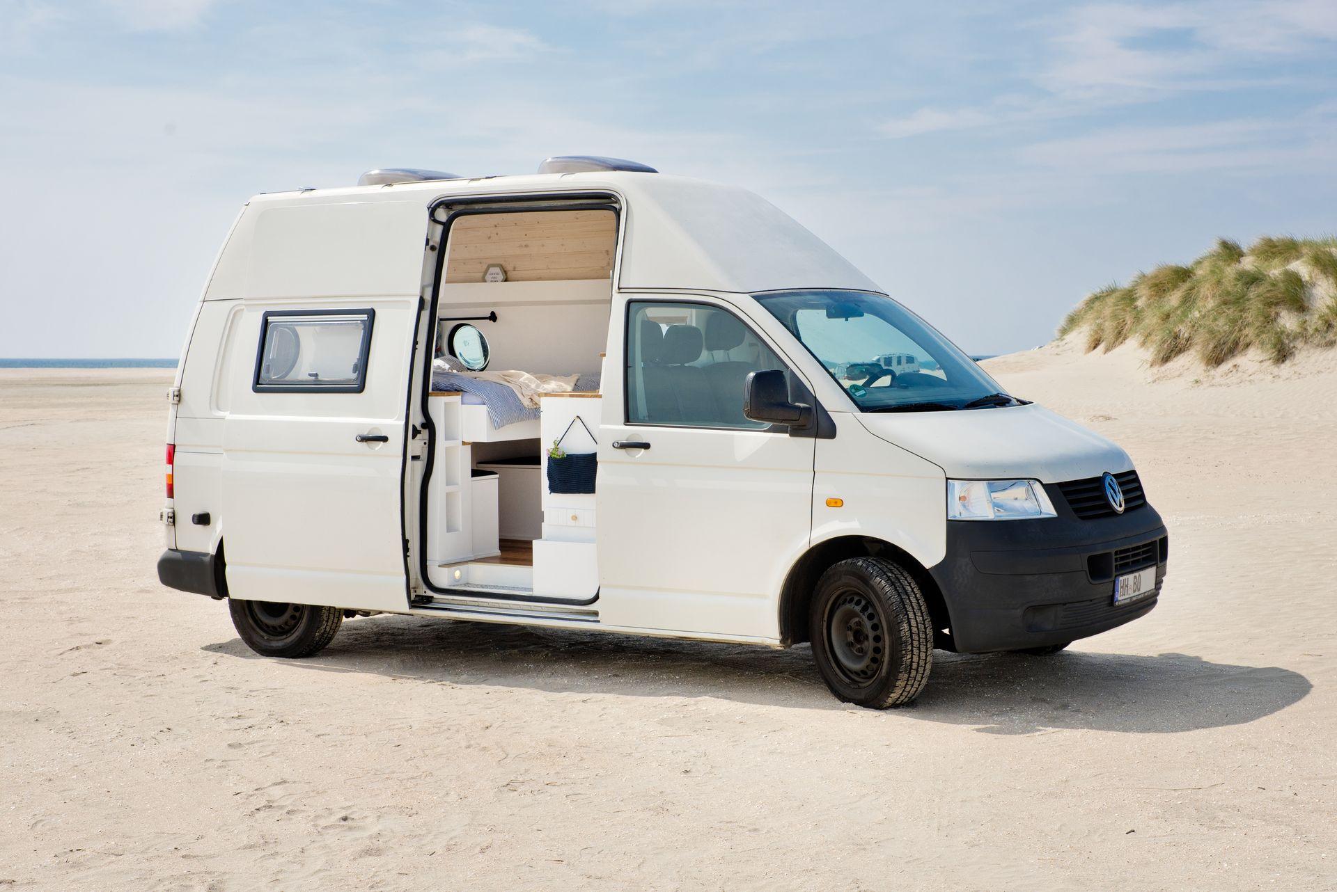Nordvind_Camper_BOLLE_Camper_Vermietung_Ausbau_Hamburg_Bulli_VW_T5_individuell_Van_Manufaktur_02