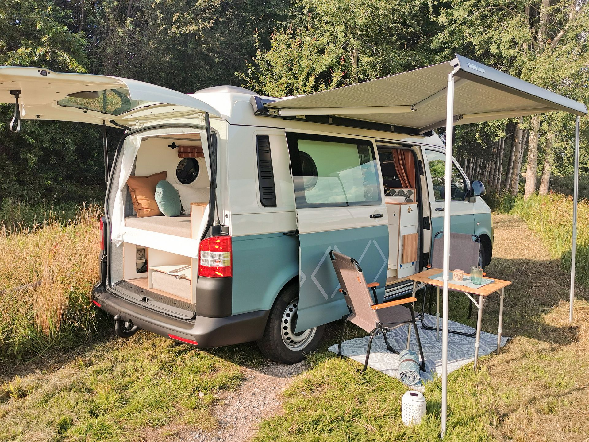 Nordvind_Camper_LEE_Camper_Vermietung_Ausbau_Hamburg_Bulli_VW_T5_individuell_Van_Manufaktur_08