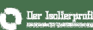 Isolierprofi_logo-white