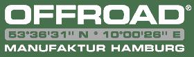Offroad_manufaktur_logo-white