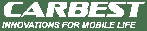 carbest_logo-white