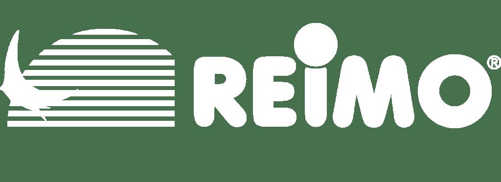 reimo_logo-white