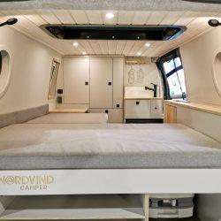 Nordvind-Camper-Campervermietunng-Manufaktur-Wohnmobil-Ausbau