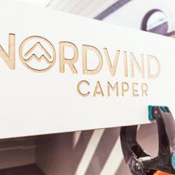 Nordvind_Camper_Manufaktur_Camper_Ausbau