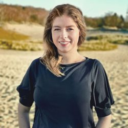 Nordvind_Camper_Team_Anna-Lena_Frahm